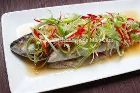 cuisine asiatique vapeur vapeur archives la kitchenette de miss tâmla kitchenette de miss tâm
