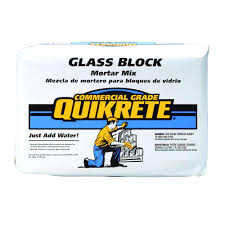 Quikrete Self Leveling Floor Resurfacer by Rapid Set 25 Lb Newcrete Concrete Resurfacer 05020025 The Home
