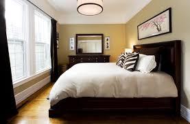 Full Size Of Bedroomamusing Dark Brown Wall Design In Luxury Master Bedroom Images