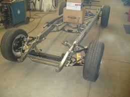 Frame Chassis 1937 1938 1939 1940 Chevy Truck Hot Street Rod 5356 F100 To Ranger Chassis Ford Truck Enthusiasts Forums Consumer Rating Chevrolet Camaro 20021965 Chevy Truck Frame Serial Car Brochures 1980 Chevrolet And Gmc Chevy Ck 2500 Questions What Other Frames Will Fit Under A 95 72 Frame Diagram Complete Wiring Diagrams 1951 5 Window 12 Ton Pickup Off Restored With 1985 Silverado C10 Walk Around Start Up Sold 1956 Rear Bumper 56 Trucks Accsories 2018 Commercial Vehicles Overview 46 On S10 Van Unibody Vs Body On Whats The Difference Carfax Blog