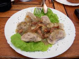 traditional cuisine traditional foods