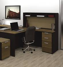 Ikea L Shaped Desk Ideas by Small L Shaped Desks Ikea Home U0026 Decor Best Desk For Attractive