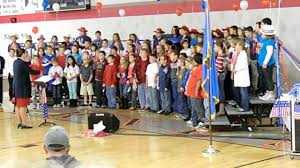 Barnes Elementary Veterans Assembly - YouTube Beaverton High School John Barnes Iii Hlights Hudl 2014 Oregon School Ratings A Surprise Among The Strong Back To 2012 Exciting But Challeing Lake Number Of Homeless Students In Increases By 9 Percent Newdoor Realty Registering For Saturday April 23 2016 Academy 1900 Sw 144th Ave For Rent Or Trulia 13340 Walker Rd 97005 Mls 17202959 Redfin Investment Occupy 12l50 Stedon Drive East Tamaki Mom Says 3rd Graders Sons Class Were Watching Porn Homes Sale Steve White Urbanmamas Childcare