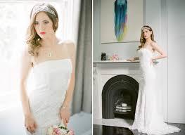 wedding photographer melbourne wedding dresses melbourne