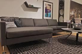 BoConcept Modern & Contemporary Furniture Dallas Furniture Stores