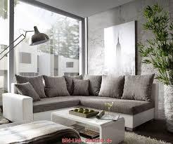 wohnzimmer grau weiß quoet inspiration wohnzimmer grau weiß