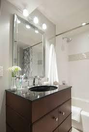 Horse Trough Bathtub Ideas by 43 Best Basement Bathroom Images On Pinterest Bathroom Ideas