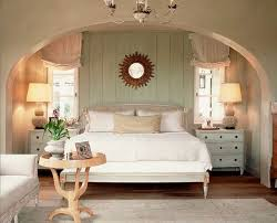 Country Master Bedroom Ideas For Decor Pinterest Fuel Home Bunch An Interior