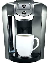Types Of Drip Coffee Makers Top 5 Best Maker 2 0 Brewing System