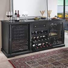 Wood Wine Cooler Cabinets Wooden Cabinet Fridge Firenze And ... Coffee Bar Ideas 30 Inspiring Home Bar Armoire Remarkable Cabinet Tops Great Firenze Wine And Spirits With 32 Bottle Touchscreen Best 25 Ideas On Pinterest Liquor Cabinet To Barmoire Armoires Sarah Tucker Vintage By Sunny Designs Wolf Gardiner Fniture Armoire Baroque Blanche Size 1280x960 Into Formidable Corner Puter Desk Ikea Full Image For Service Bars Enthusiast Kitchen Table With Storage Hardwood Laminnate Top Wall
