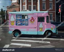 Pink Ice Cream Truck On Street Stock Photo (Royalty Free) 301544948 ... Food Truck Rental And Experiential Marketing Tours How To Start An Ice Cream Business Ask Evan Youtube Maxresde Condant Dinos Italian Water Oakwood Native Serves Up Homemade Happiness In Perth Amboy Silivecom For Rent Houston Atlanta 5 Things You Didnt Know About Mister Softee Huffpost Home Cart Party So Cool Bus Parties Allentown Lehigh Valley Mobile For Your Next Event Emergency Our Trucks Delicious Llc The Original Smart Snacks Schools Since 1980 Richs