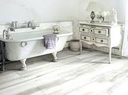 wood look porcelain floor tiles by atlas concorde wood grain
