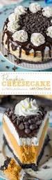 Marbled Pumpkin Cheesecake Bars by 496 Best Pumpkin Images On Pinterest Pumpkin Recipes Pumpkin