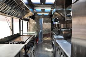 Images Of Modular Kitchen Interiors | Food Truck, Kitchens And Food Getting Food Truck Insurance Coverage For Maximum Protection To Your Search Insure My Trucks Triangle Diversified Insurance Agent Kim Sanders Joins Tampa Bay Food Truck Rally Tampa Madison Group Branding How Protect Bottom Line Loss Prevention Vendor Exhibitor Kiosk Event Iq For Best 2018 La Trip