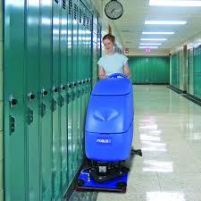 clarke floor scrubber focus ii clarke 05341a battery powered automatic floor scrubber focus ii
