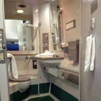 Does Amtrak Trains Have Bathrooms by Do Amtrak Trains Have Bathrooms Letheacoudre Com
