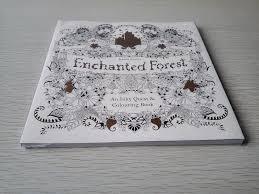 4PCS LOT 96 Pages English Edition Secret Garden Lost Ocean