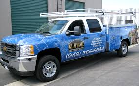 Car Wraps, Truck Wraps, Trailer Wraps, Van Wraps, UTV Wrap