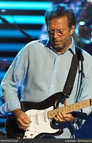56 best Eric Clapton images on Pinterest