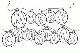 Free Religious Christmas Coloring Pages To Print Magnificent Lds