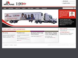 McLane Competitors, Revenue And Employees - Owler Company Profile Kenworth Jones Performance Mclane Test2 Youtube Supplier Agreement Process Overview Mclane Truck Driving Jobs Hts Systems Lock N Roll Llc Hand Truck Transport Solutions Competitors Revenue And Employees Owler Company Profile On Twitter Send Us Your Photos Of Trucks Trucking Alex Escamilla Customer Service Manager Foodservice Uncle D Logistics Distribution W900 Skin V10 Careers At Facebook Dothan Is Expanding Its Grocery Distribution Center