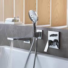 badarmaturen duschsysteme brausen baddepot de