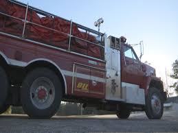 Fire Mechanics - Washington Fire Chiefs Renault Midlum 180 Gba 1815 Camiva Fire Truck Trucks Price 30 Cny Food To Compete At 2018 Nys Fair Truck Iveco 14025 20981 Year Of Manufacture City Rescue Station In Stock Photos Scania 113h320 16487 Pumper Images Alamy 1992 Simon Duplex 0h110 Emergency Vehicle For Sale Auction Or Lease Minetto Fd Apparatus Mercedesbenz 19324x4 1982 Toy Car For Children 797 Free Shippinggearbestcom American La France Junk Yard Finds Youtube