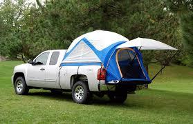 100 Sportz Truck Tent Iii Napier Outdoors REI Coop Billy My Billy