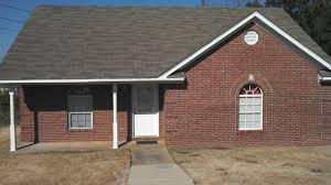 1 Bedroom Apartments In Oxford Ms by Two Bedroom Houses Specializing In Residential Rentals Oxford