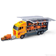 2018 Die Cast Construction Truck Vehicle Car Toy Set Friction ... Simulation Games Torrents Download For Pc Euro Truck Simulator 2 On Steam Images Design Your Own Car Parking Game 3d Real City Top 10 Best Free Driving For Android And Ios Blog Archives Illinoisbackup Gameplay Driver Play Apk Game 2014 Revenue Timates Google How May Be The Most Realistic Vr Tiny Truck Stock Photo Image Of Road Fairy Tiny 60741978 American Ovilex Software Mobile Desktop Web
