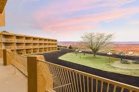 100 Hotels In Page Utah Quality N View Of Lake Powell Hotel Book Today