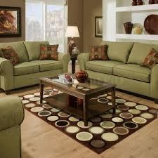 Crypton Fabric Sofa Uk by Sectional Sofa Crypton Fabric U2013 Rs Gold Sofa
