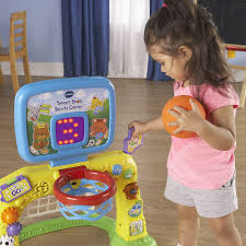 50 Hottest Toys Put To The Test Holidays Stltodaycom