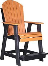 high adirondack chair maybe for nick handicap adirondack