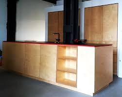 küche aus birke fidi berlin wohnraumoptimierung