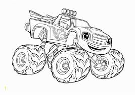 Simple Monster Truck Drawing | Www.topsimages.com
