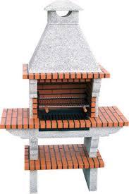 fabriquer cheminee allumage barbecue a barbecue