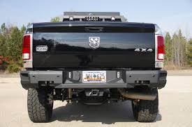 Premium Rear Bumper - Fab Fours Dual Exhaust Systems For Chevy Trucks New 2015 Chevrolet 1500 Z 71 Ss True Exhaust Installed Nissan Titan Forum H2 32006 Catback Part 140037 Truck Kits Discount Parts Online Magnaflow Mustang 15717 9904 V6 Free Shipping New Dual W Couts Dodge Ram Srt10 Viper Gibson Performance Tahoe Gmc Yukon Overlay 3 Carlisle Buick Rocky Ridge Videos Mbrp Inside Dodge Ram Forum Myriad Custom Stainless Steel System Repair 45 Unique Rochestertaxius