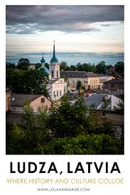 100 Where Is Latvia Located Files Preserving Culture In Ludza Top Europe Travel
