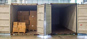 100 Storage Container Conversions Are Shipping Prices Lower Than Regular