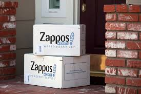 How To Get Free Shipping From Amazon, Target: Black Friday ... Zappos Promos New Nexus Tablet My Habit Coupon Code Harveys Seatbelt Bags Writers Block Coupons Uggs Coupon Santa Bbara Institute For Ray Ban Store For Bed Bath And Beyond Nike Pro Classic Swoosh Sports Bra Zapposcom Are You Maximizing Offer Code Searches Back Azimuth Shrockworks Discount Promise Pizza