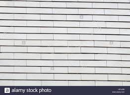 White Brick Wall Background Gray Grey Paint Clean Rustic Cement