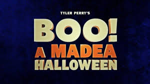 Halloween 2 Putlockers by Boo A Madea Halloween 2016 Full