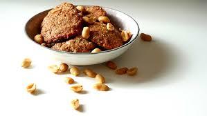 kekse ohne mehl und zucker glutenfrei und laktosefrei