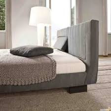 Headboard Kit For Tempurpedic Adjustable Bed by Bed Frame For Tempurpedic Adjustable Bed Adjustable Bed Frame