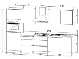 respekta küchenzeile ohne e geräte 270 cm grifflos weiß hochglanz
