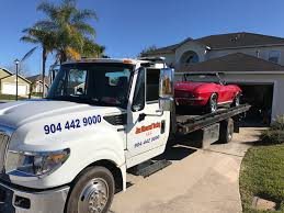 Jacksonville Discount Towing - We Do Offer Towing, Jump Starts, Lock ... Jax Express Towing 3213 Forest Blvd Jacksonville Fl 32246 Ypcom 2018 Intertional 4300 Dallas Tx 2572126 Truck Trailer Transport Freight Logistic Diesel Mack Truck Roadside Repair In Northcentral Florida And Down Out Recovery Closed 6642 San Juan Ave Towing Jacksonville Fl Midnightsunsinfo Local St Augustine Cheap I95 I10 Cheapest Tow In Fl Best Resource Nissan Titan Xd Sv Used 2010 Ud Trucks 2300lp