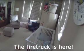 Watch: A Little Boy Has The Most Infectious Love Of Fire Trucks 732806_85bc8deb52_b Jpg Hook And Ladder Truck Trucks Custom Lego Vehicle Fire Youtube Engine 11 Wq Siren To Afa Wheeling Wv Dept Youtube Thrghout Kids Channel Room Worlds Coolest Ride On For Unboxing Review And Riding Drawing Pencil Sketch Colorful Realistic Art Images 1961 Howe Fire Engine Code 3 1 64 18 Lafd Lapd Die Cast Diecast Watch A Tuned F150 Ecoboost Beat Hellcat Run 12second Some Of The Best Engines From 1900s To 1990s