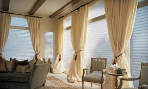 Macy Curtains For Living Room Malaysia by Macy U0027s Curtains For Living Room Curtain Best Ideas