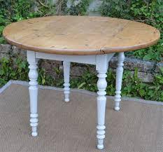 table de cuisine ancienne en bois table de cuisine ancienne en bois rutistica home solutions